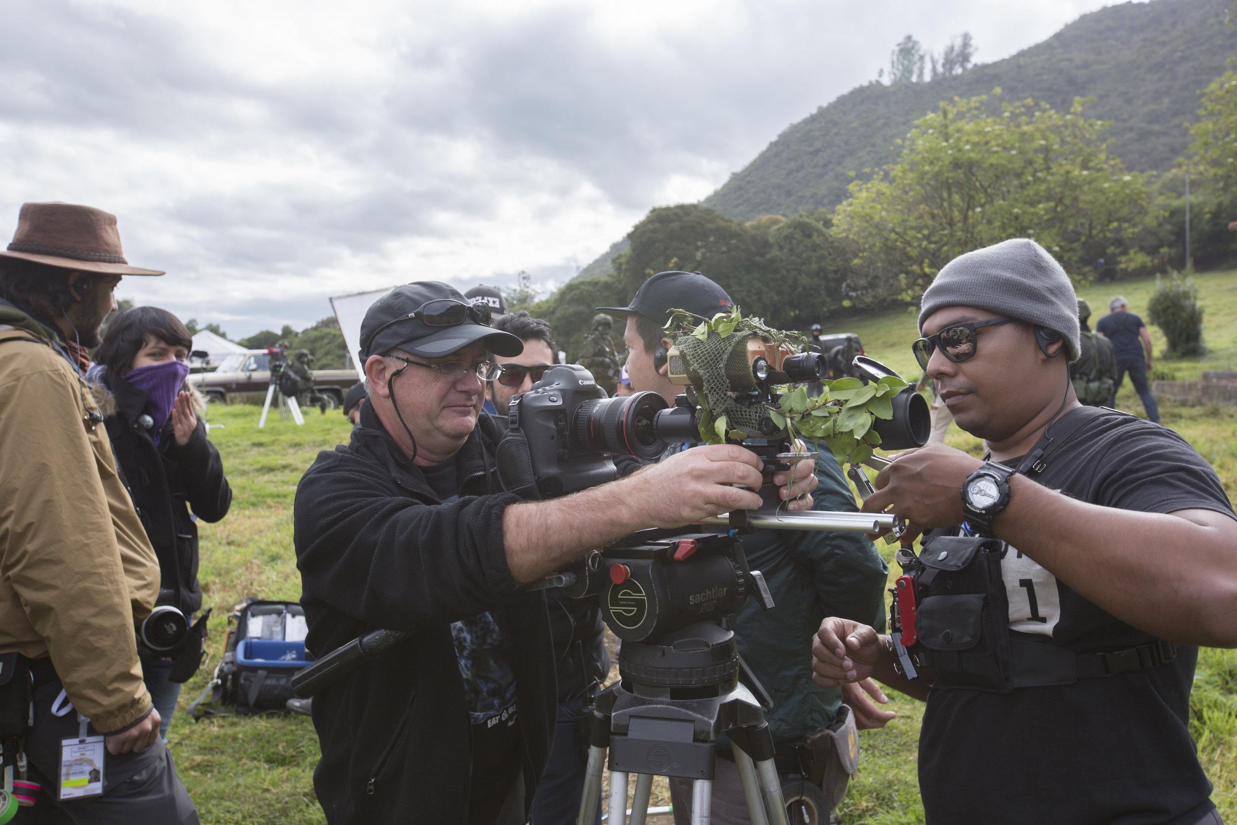 NZ9A0372.jpg