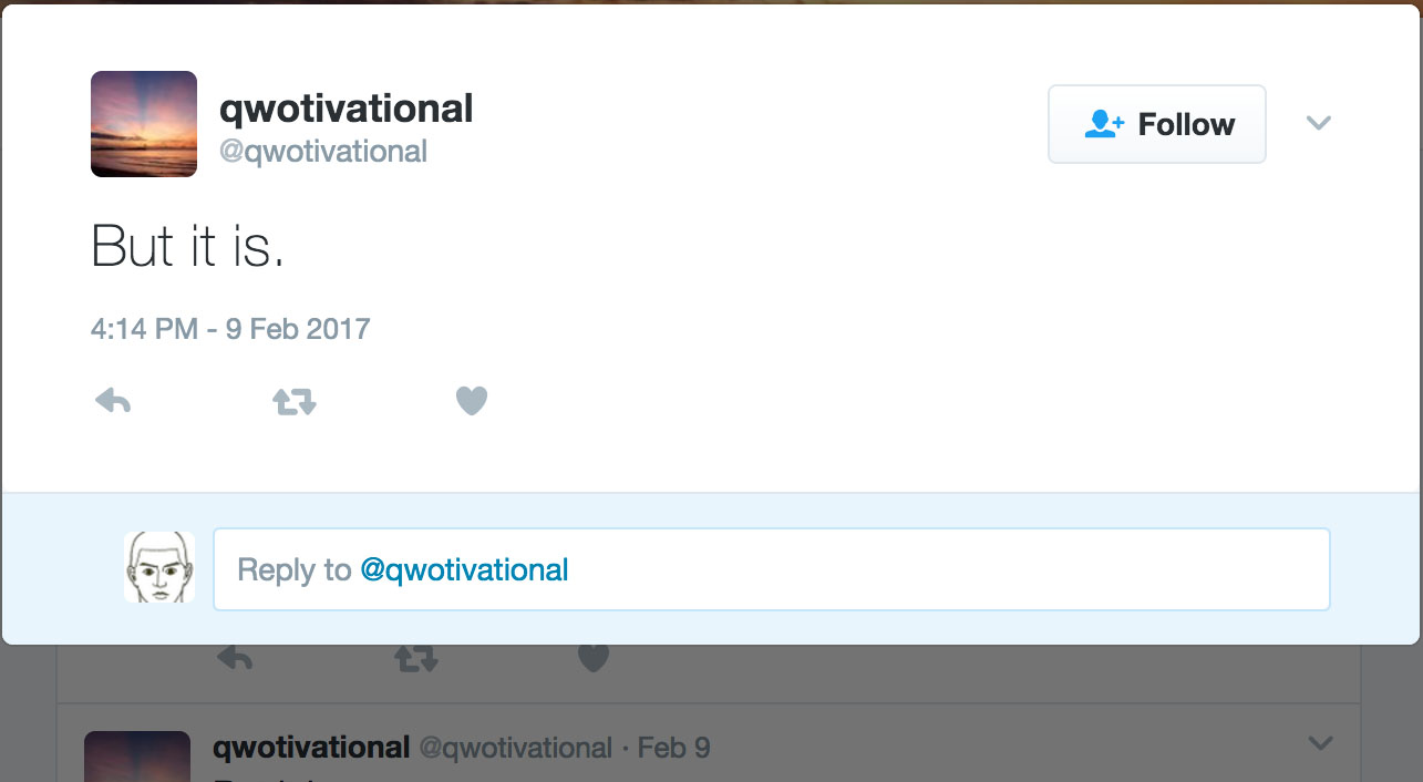 qwote_0005_Screen Shot 2017-02-12 at 10.42.36 PM.png.jpg