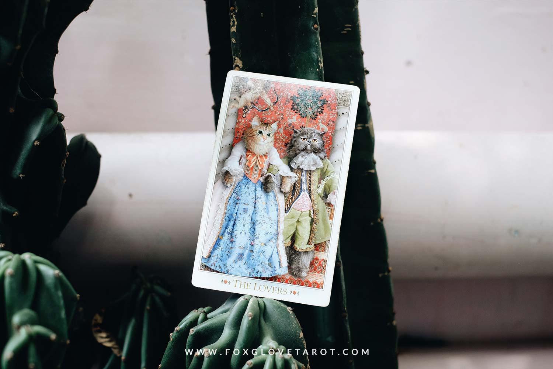 The-Lovers---Foxglove-Tarot-Bali---web.jpg