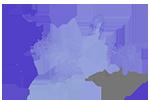 Foxglove_logo_BLUE small.png