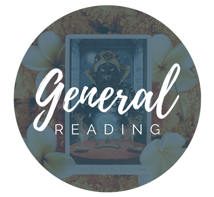 General-Reading-Product-Button-(new).png