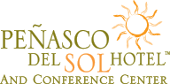 Looking for a fantastic hotel experience in Rocky Point? - Our beach front house isn't for everyone - some people prefer a wonderful hotel! Head over to our friends over at Penasco Del Sol Hotel...wherever you stay, we'll do the driving!
