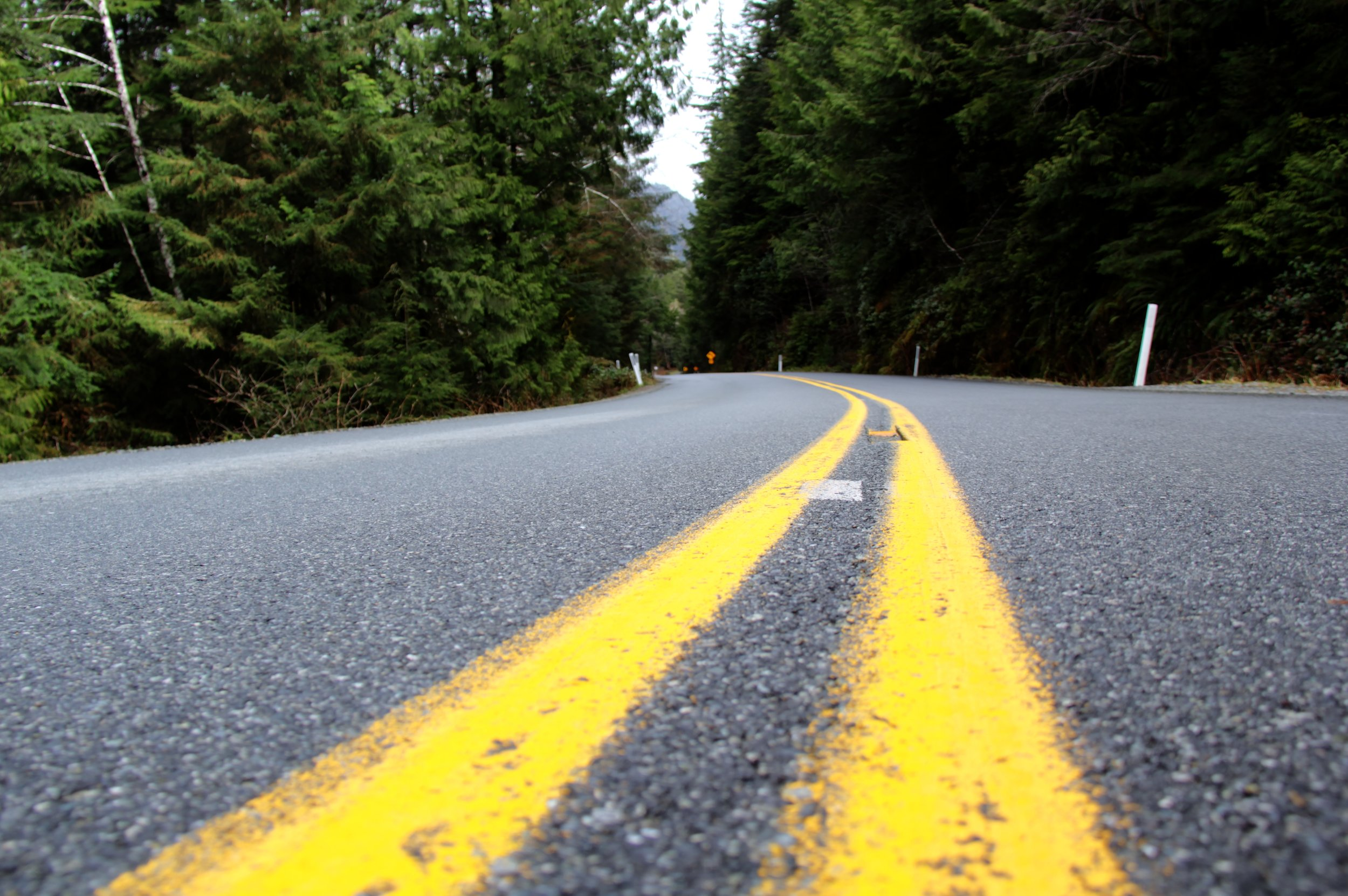 DRIVING ON THE ISLAND   Check out some useful tips about staying safe on the road.