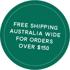 *All prices listed are in Australian dollars and include GST.