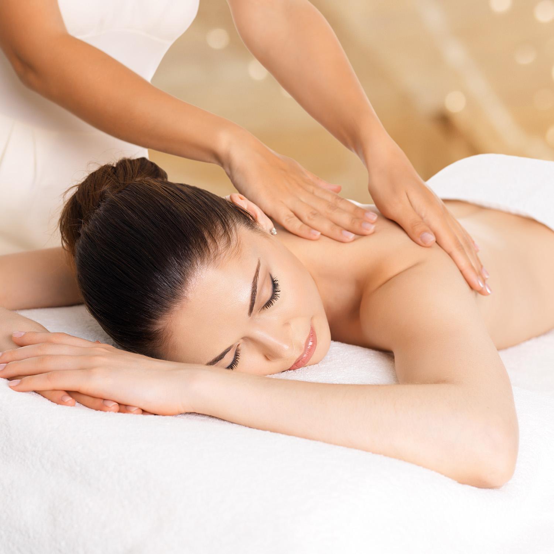 skin_therapy_640x640px.jpg