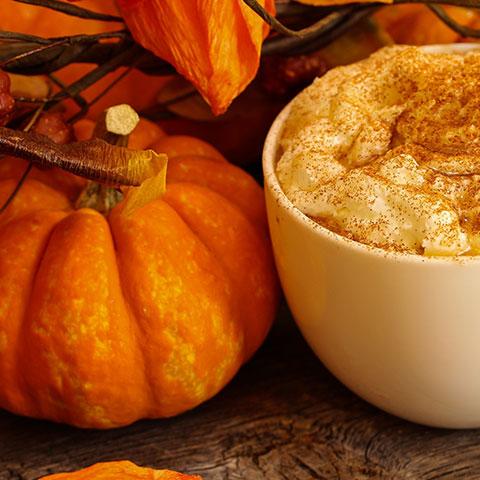 apotheque_spa_treatment_pumpkin_spice.jpg