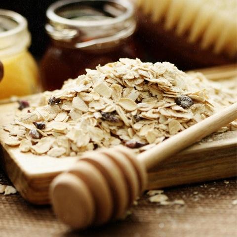 apotheque_spa_treatment-oatmeal-honey.jpeg