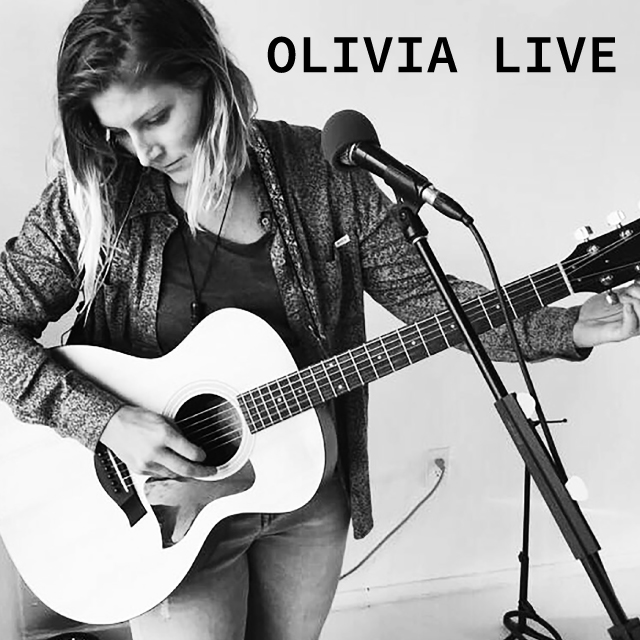 aque_live_music_olivia_rohde_640x640pxb.jpg