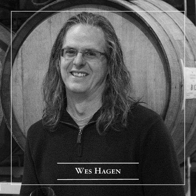 bhl_wine_tasting_wes_hagen_640x640px.jpg