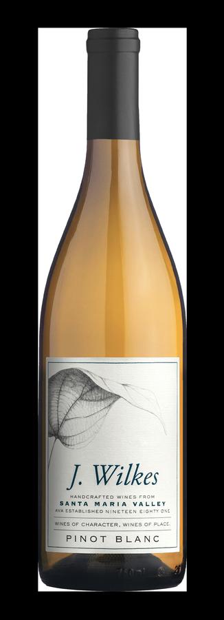 J.Wilkes.Pinot.Blanc.No.Vintage.Bottle.Shot.High.Res.300dpi_trans.png