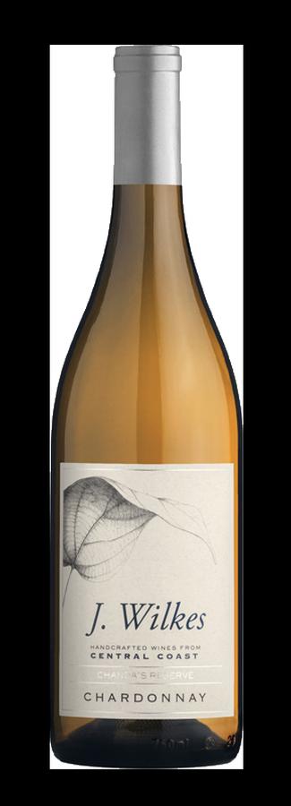 J.Wilkes.Chandas.Reserve.Chardonnay.Non.Vintage.WEB.Res.Bottle.Shot_trans.png