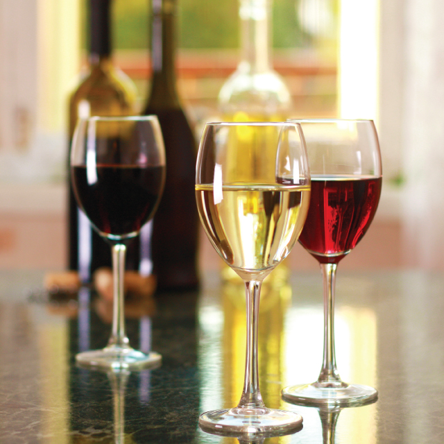 shutterstock_wine-glasses-on-the-table-82493641_640x640px.jpg