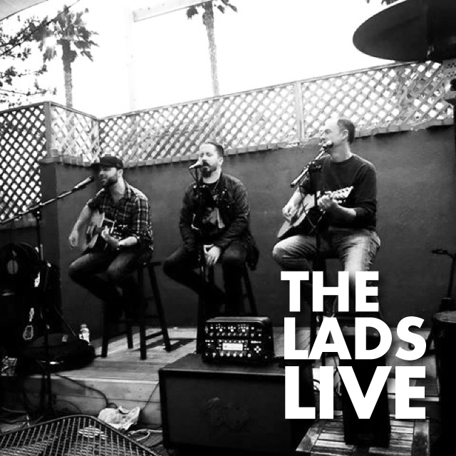 aque_live_music_the_lads_music_group_e_640x640px.jpg
