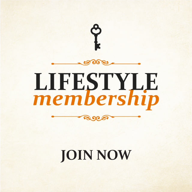 aque_lifestyle_membership_640x640px.jpg