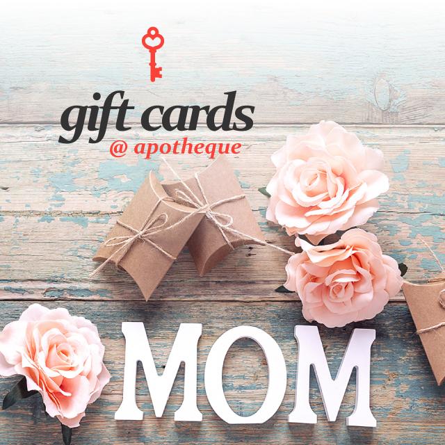 aque_mom_gift_cards_640x640px.jpg