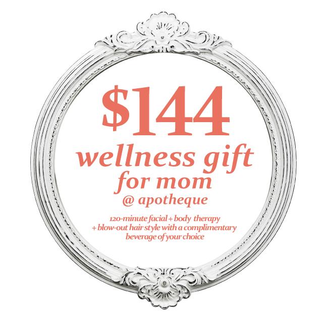 aque_wellness_gift_for_mom_640x640px.jpg