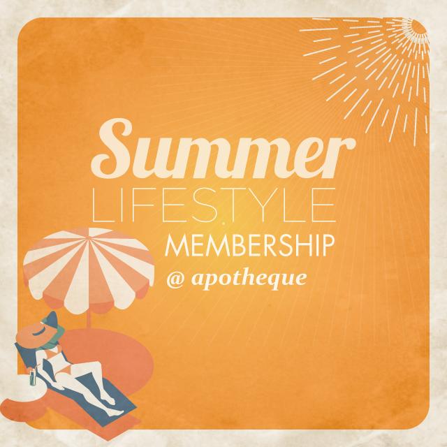 aque_summer_lifestyle_membership_640x640px.jpg