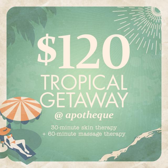 aque_tropical_getaway_640x640px.jpg
