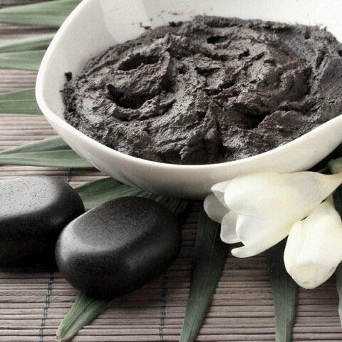apotheque_spa_treatment-black-mud.jpeg