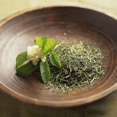 apotheque_spa_treatment-green-tea.jpeg