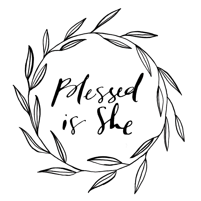 BIS-wreath-logo.png