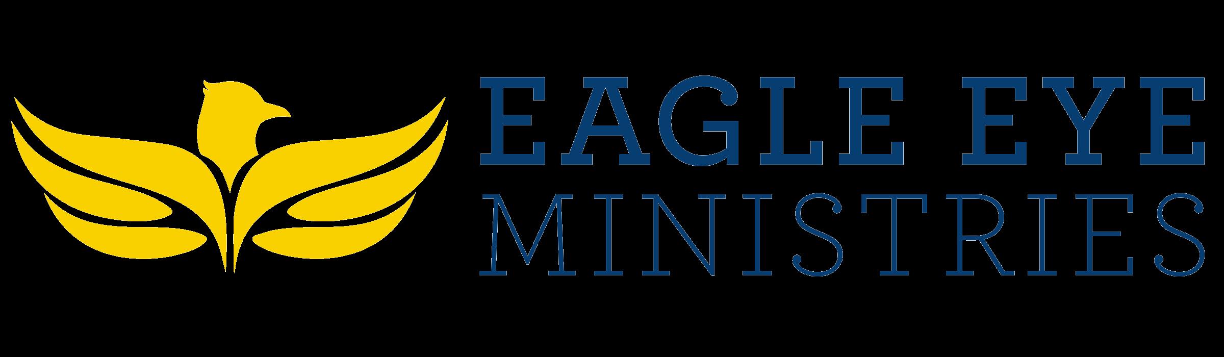 EEM-logo.png