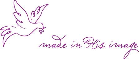 mihi-logo.jpg