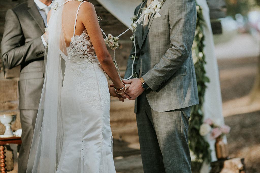 20151024_c&d_wedding_396.jpg