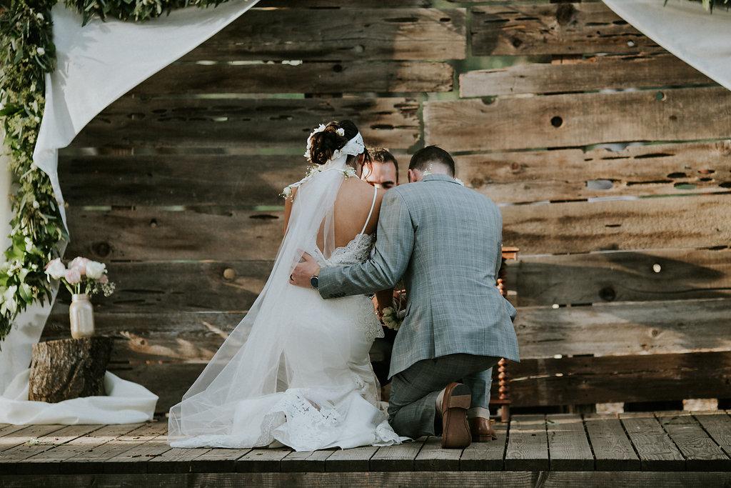 20151024_c&d_wedding_403.jpg