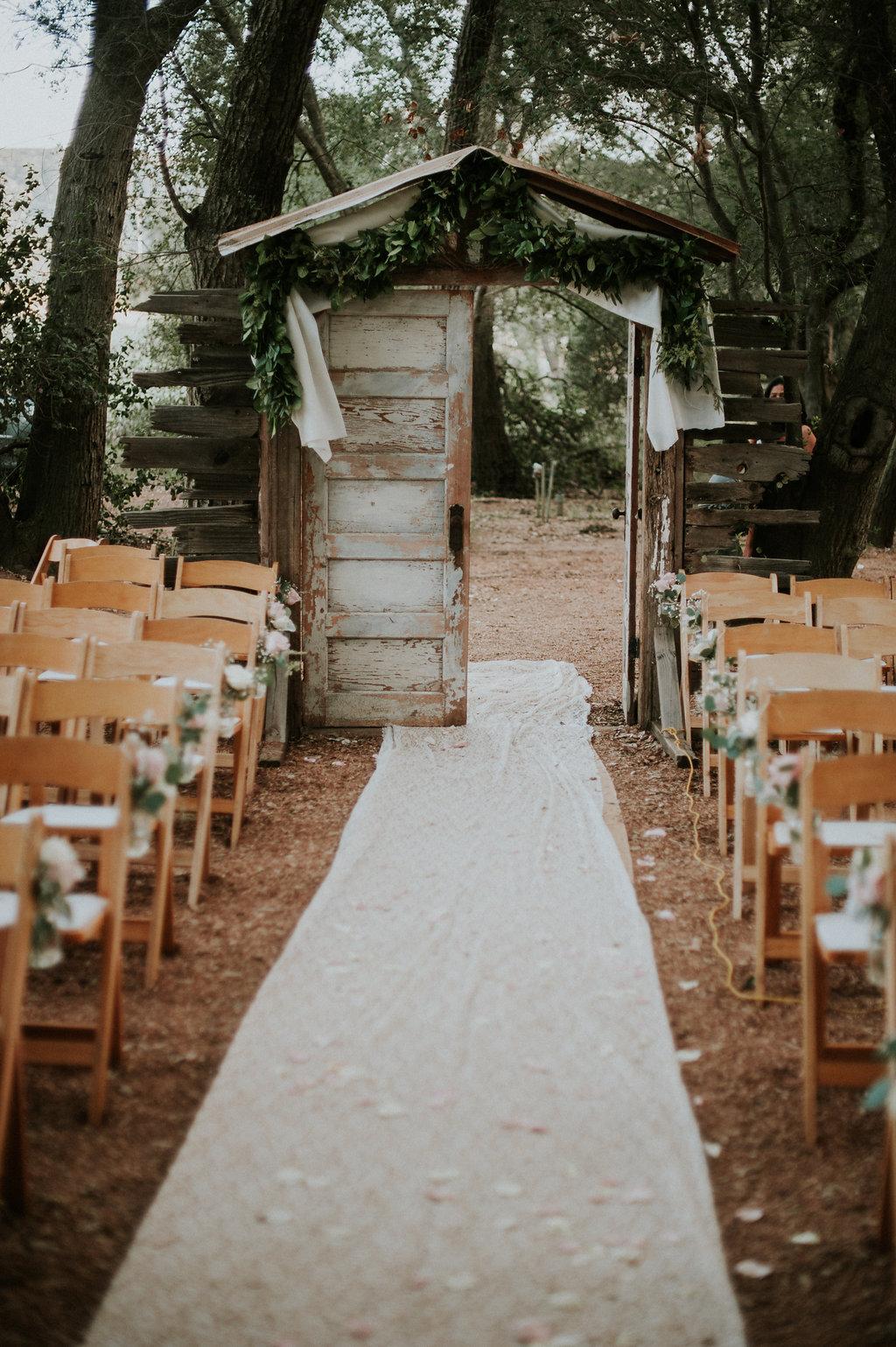 20151024_c&d_wedding_450.jpg