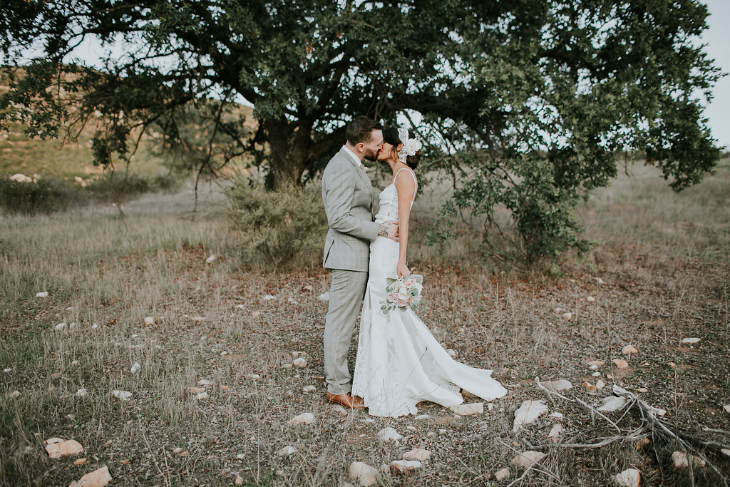 20151024_c&d_wedding_506.jpg