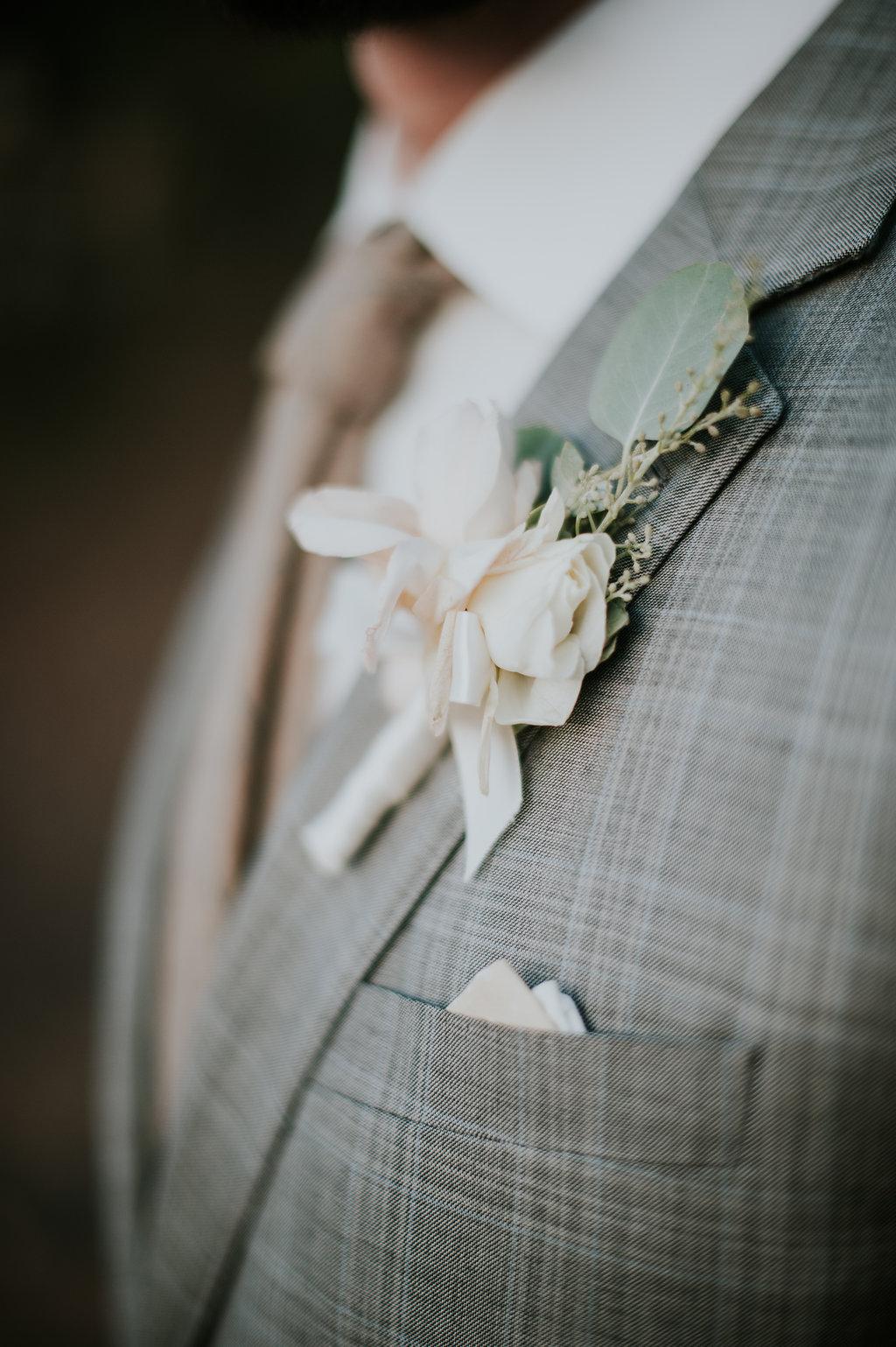 20151024_c&d_wedding_537.jpg