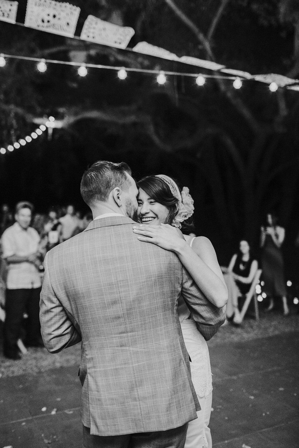 20151024_c&d_wedding_670.jpg