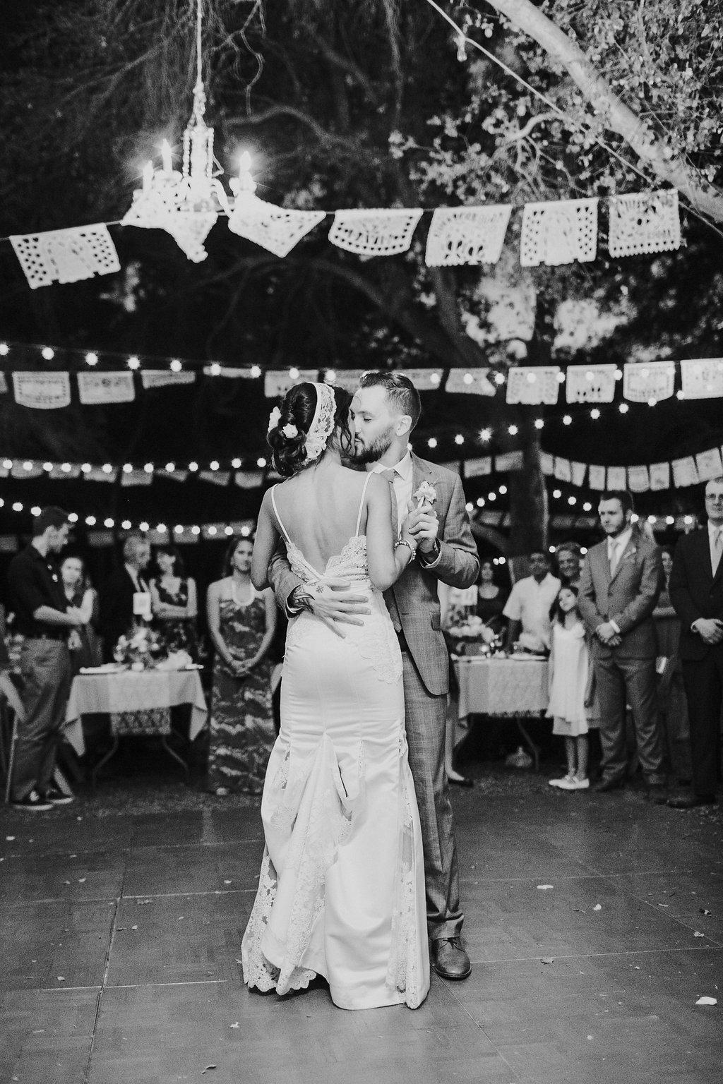 20151024_c&d_wedding_678.jpg