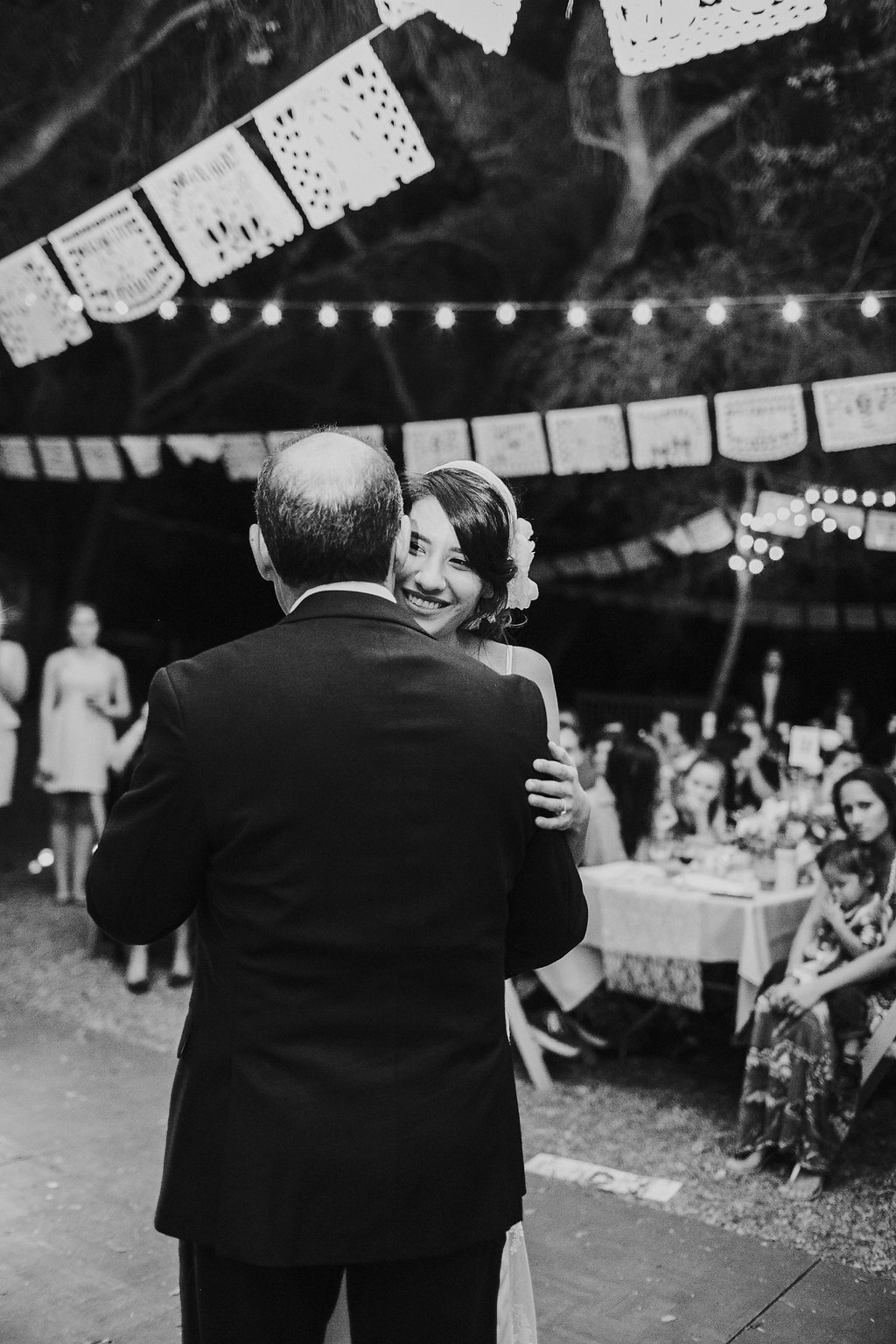 20151024_c&d_wedding_747.jpg