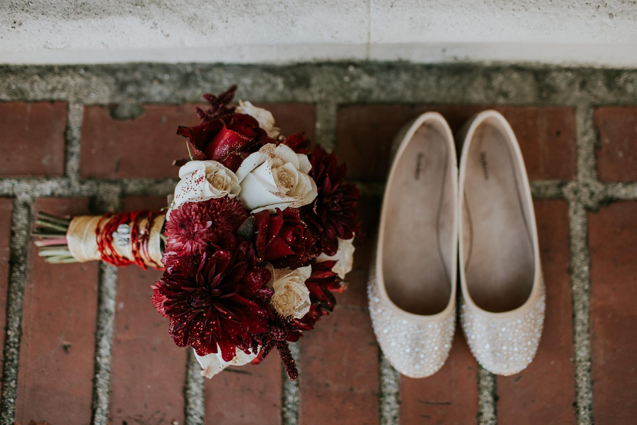 20151230_hussem_wedding_0013_web.jpg