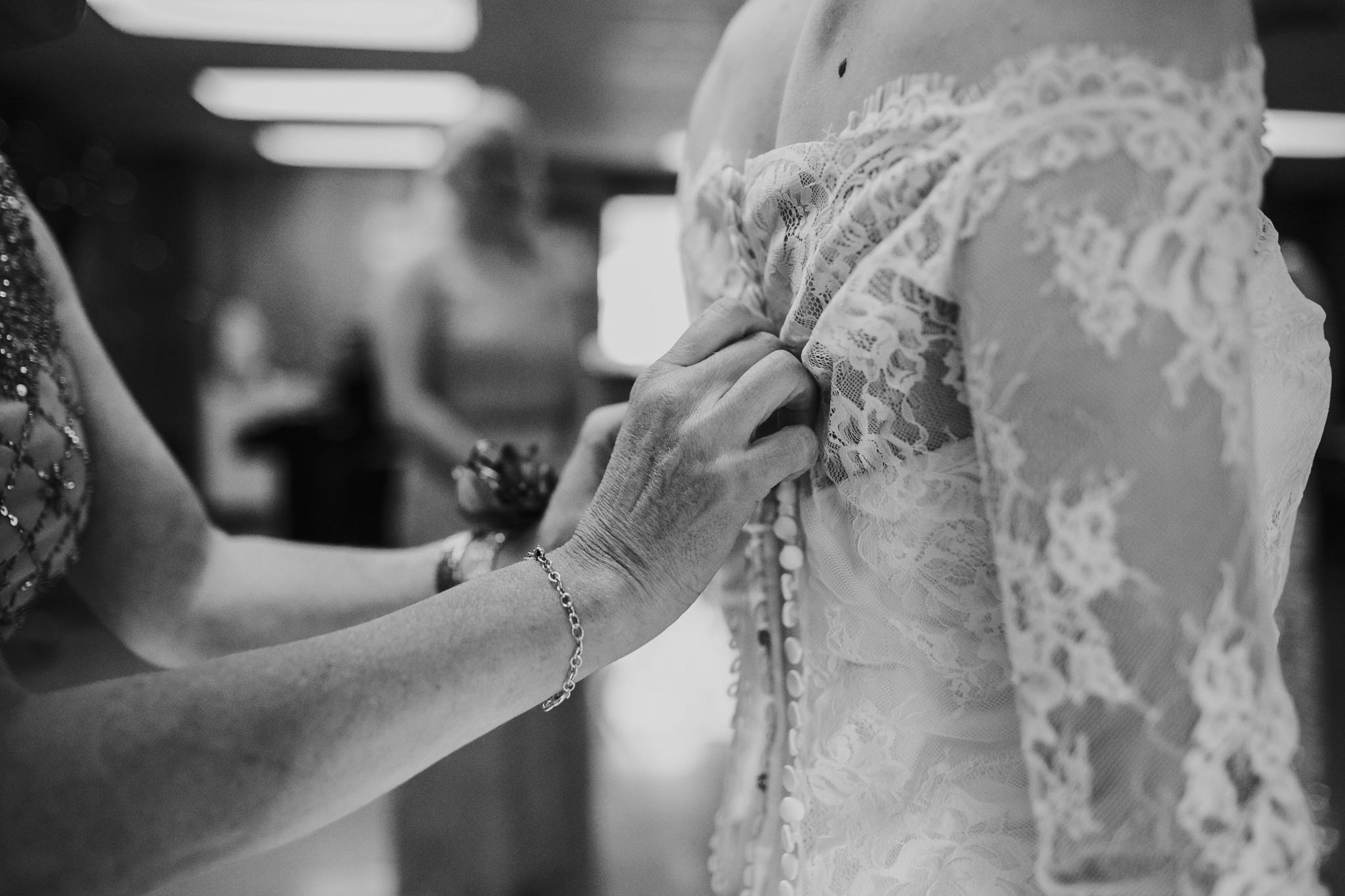 20151230_hussem_wedding_0137_web.jpg