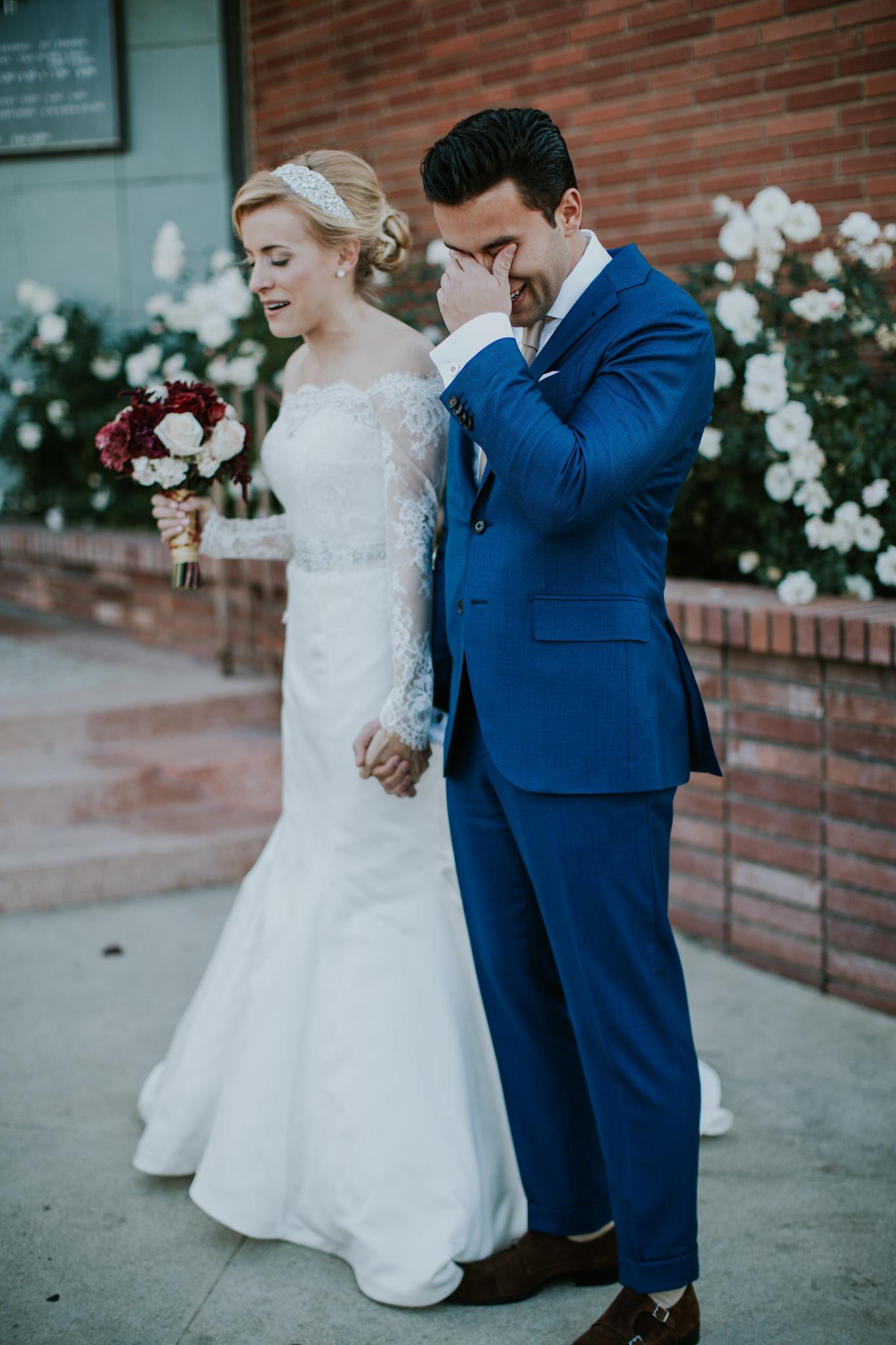 20151230_hussem_wedding_0242_web.jpg