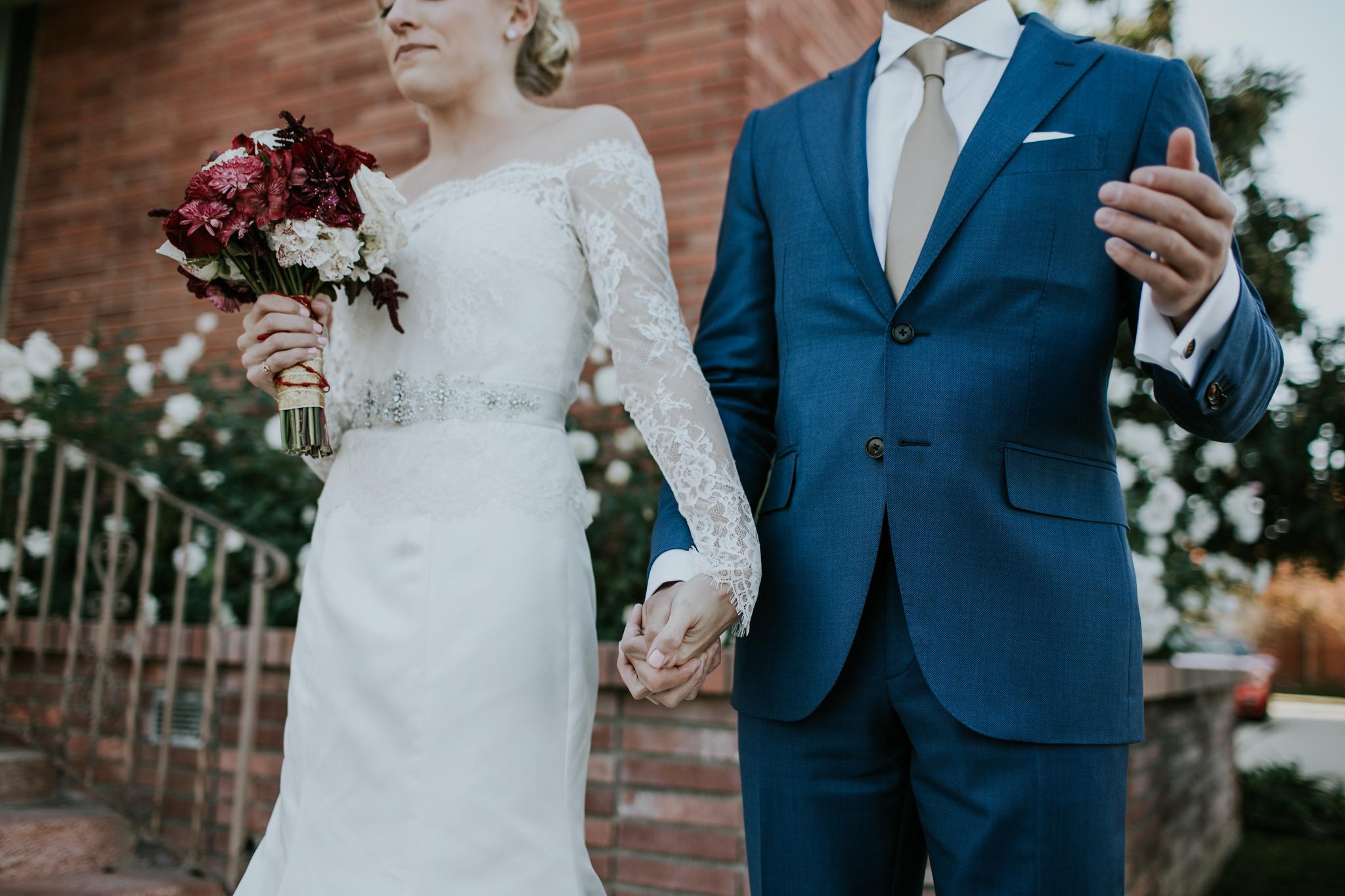 20151230_hussem_wedding_0252_web.jpg