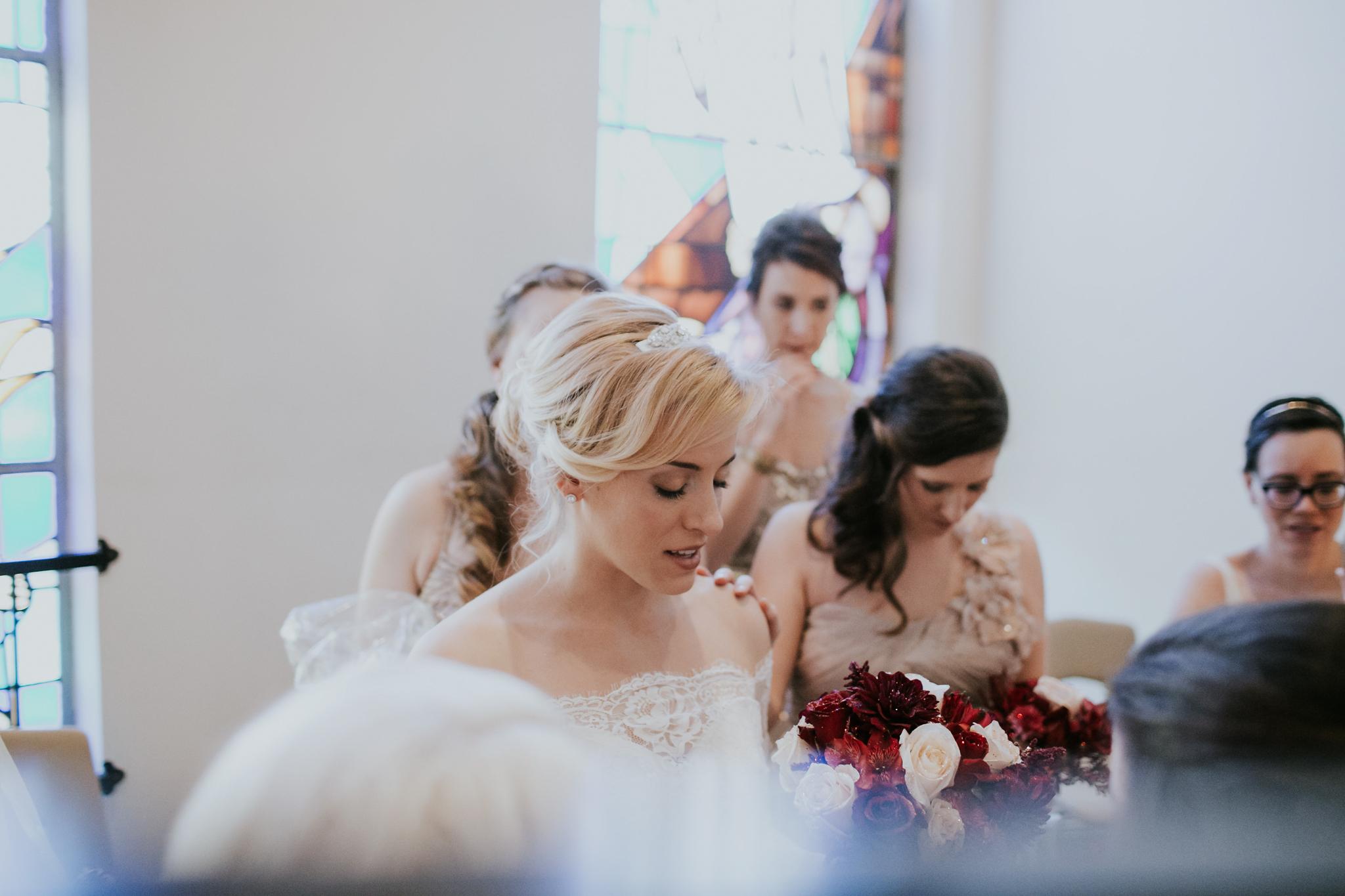 20151230_hussem_wedding_0298_web.jpg