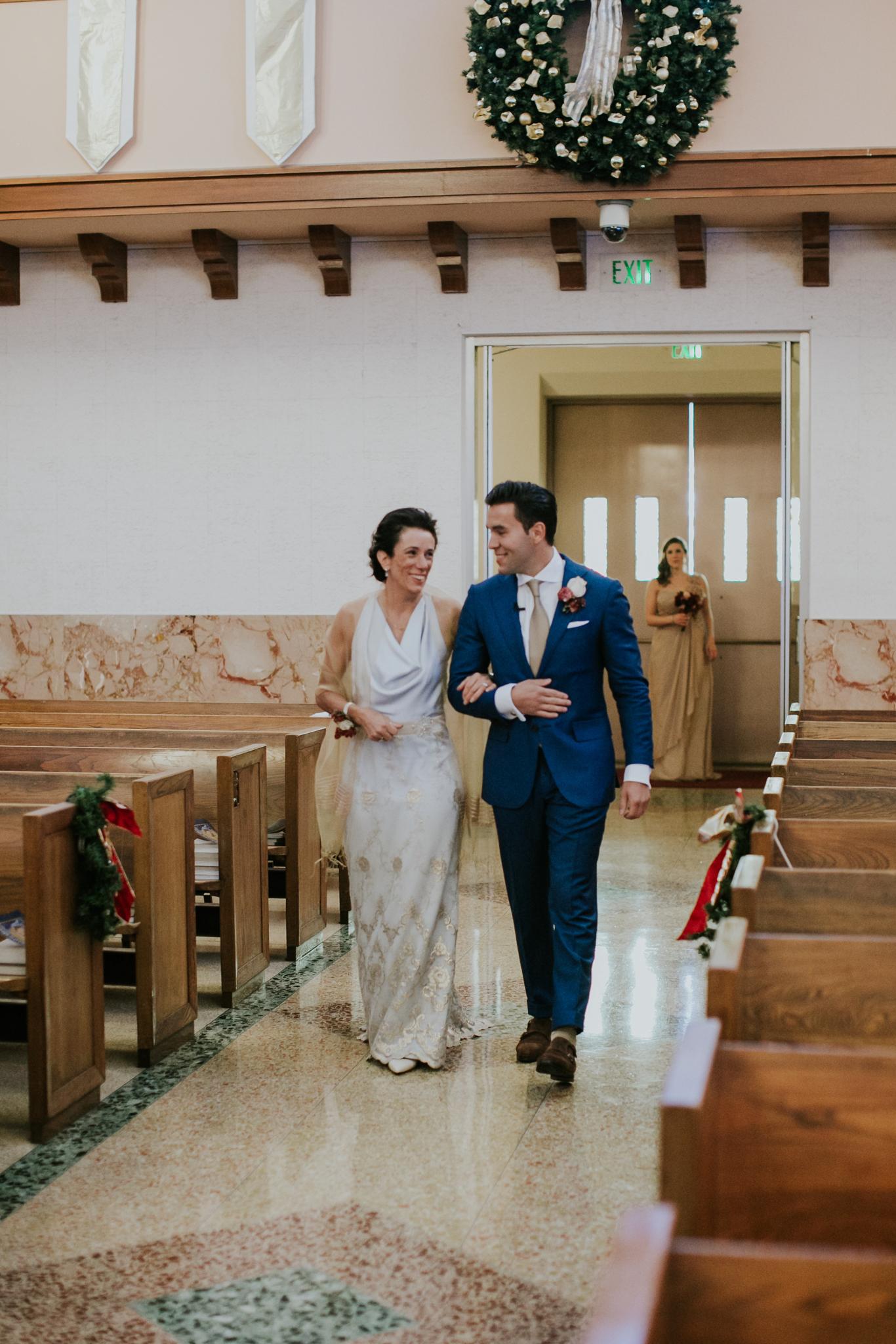 20151230_hussem_wedding_0330_web.jpg