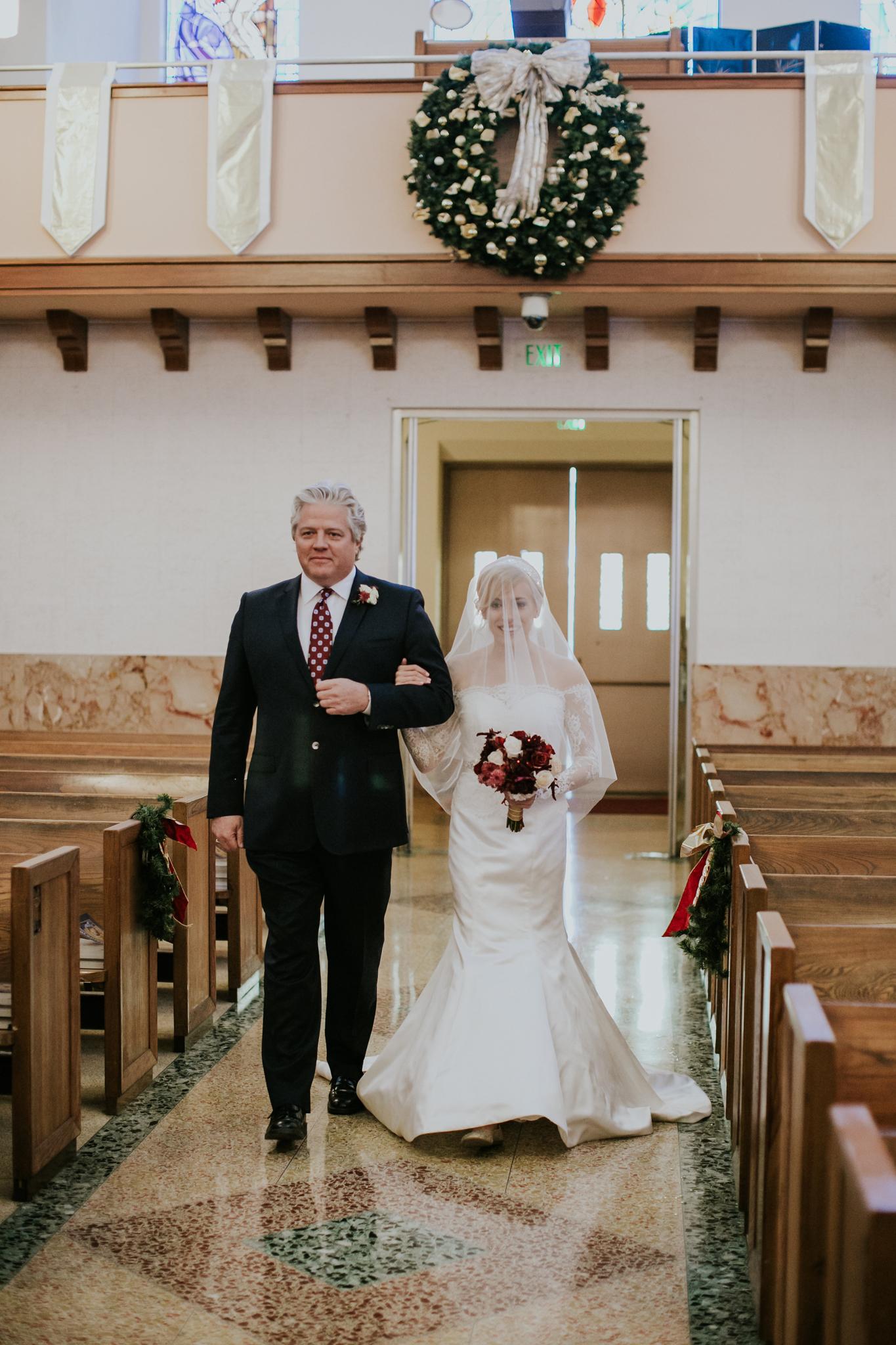 20151230_hussem_wedding_0370_web.jpg