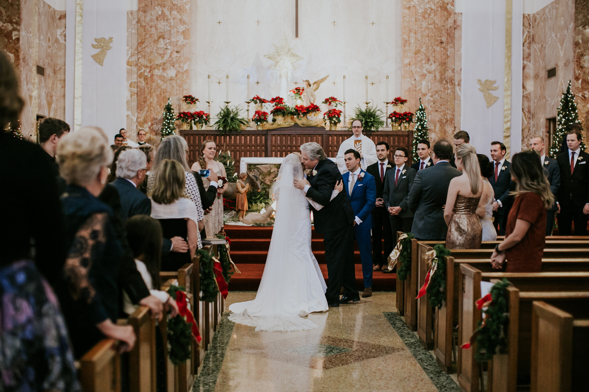 20151230_hussem_wedding_0388_web.jpg