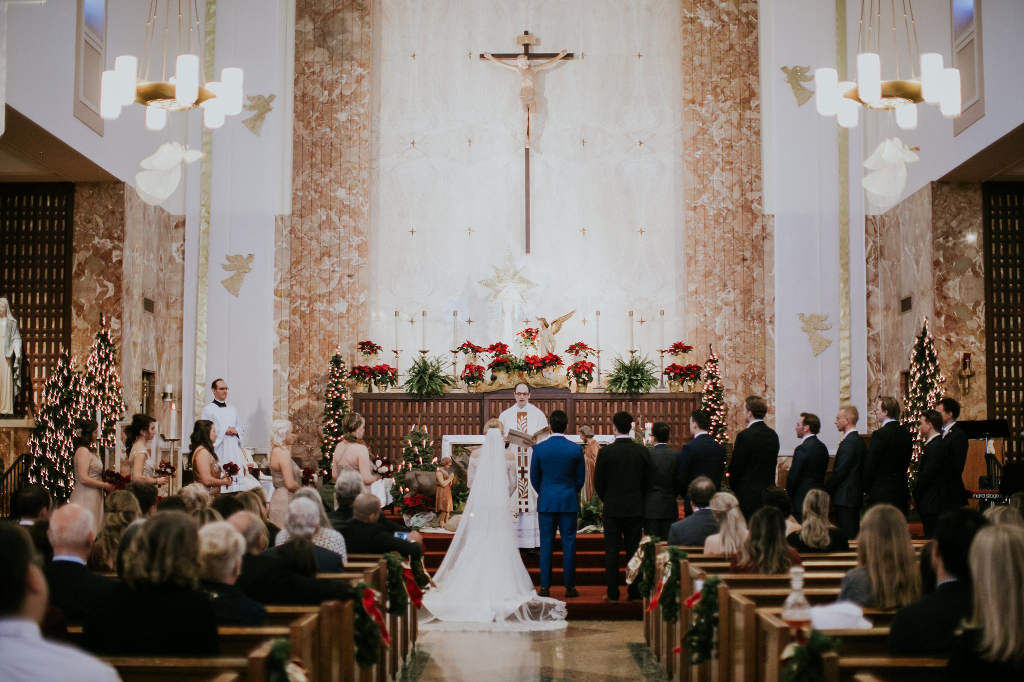 20151230_hussem_wedding_0455_web.jpg