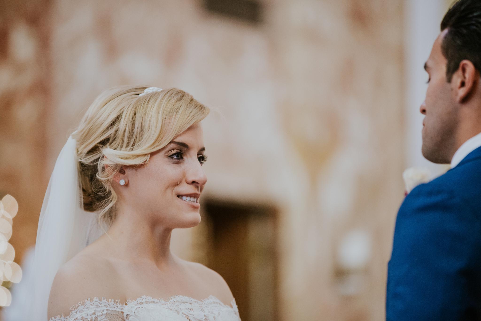 20151230_hussem_wedding_0461_web.jpg