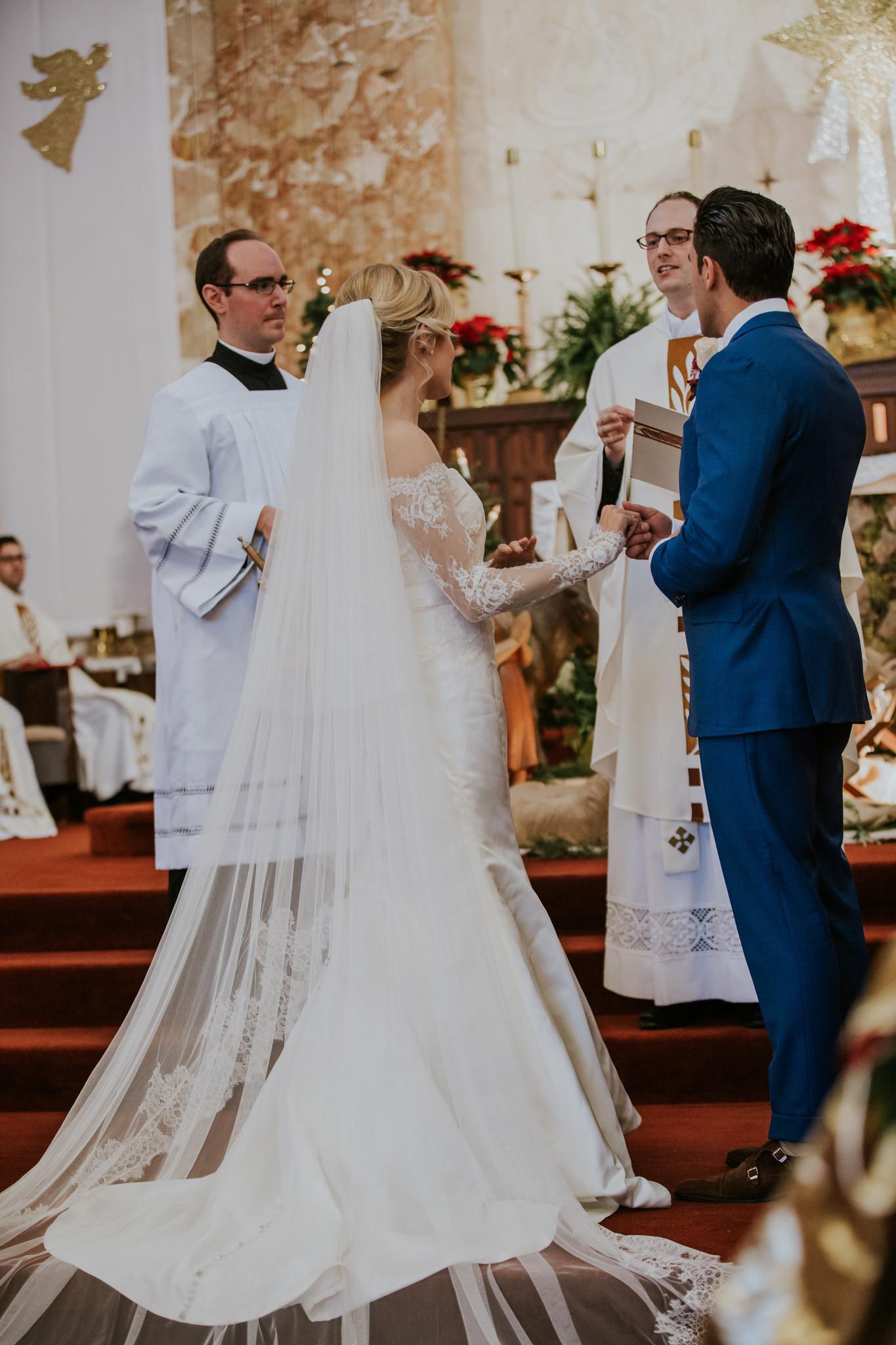 20151230_hussem_wedding_0473_web.jpg