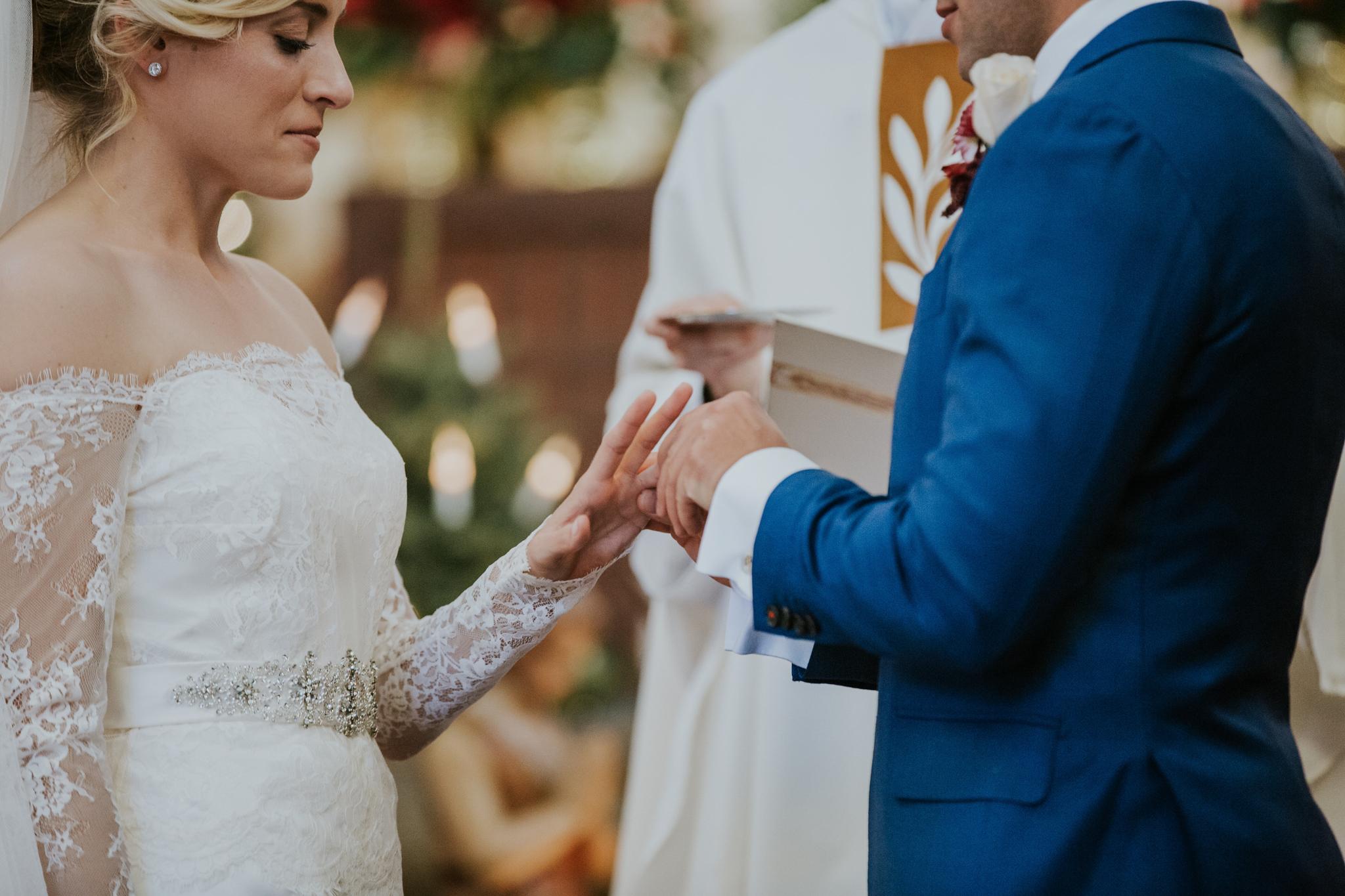 20151230_hussem_wedding_0477_web.jpg
