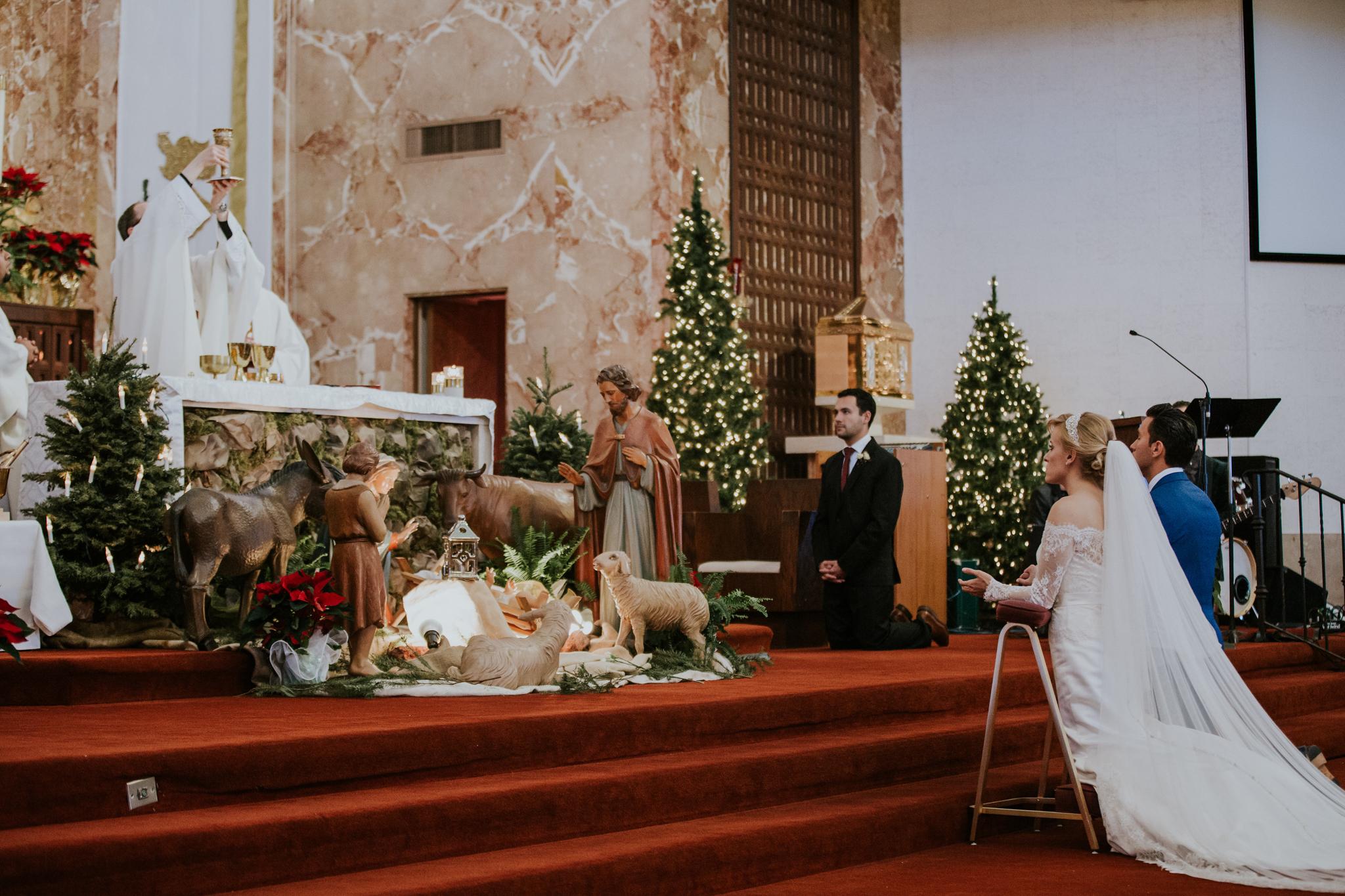 20151230_hussem_wedding_0510_web.jpg
