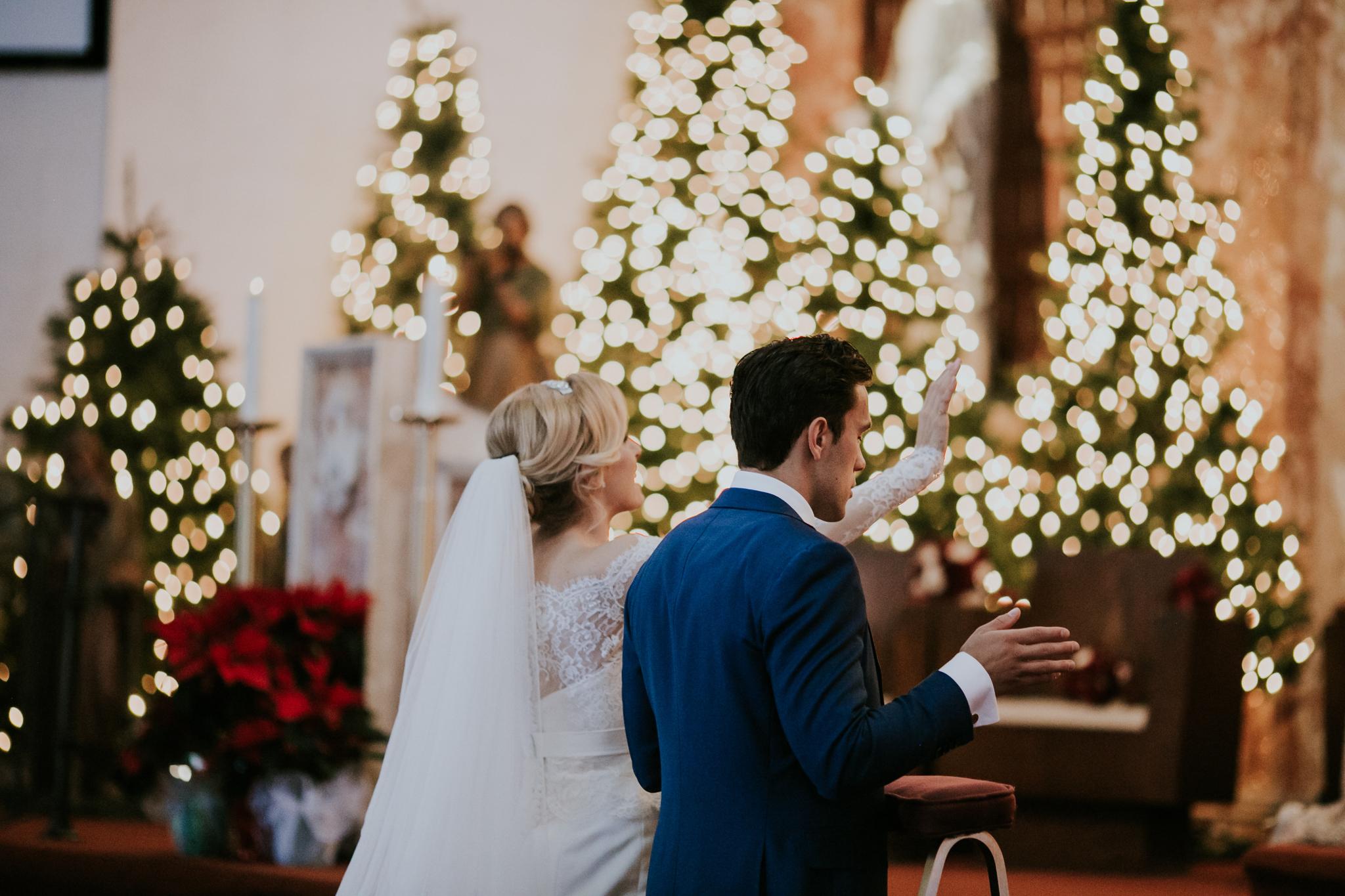 20151230_hussem_wedding_0552_web.jpg