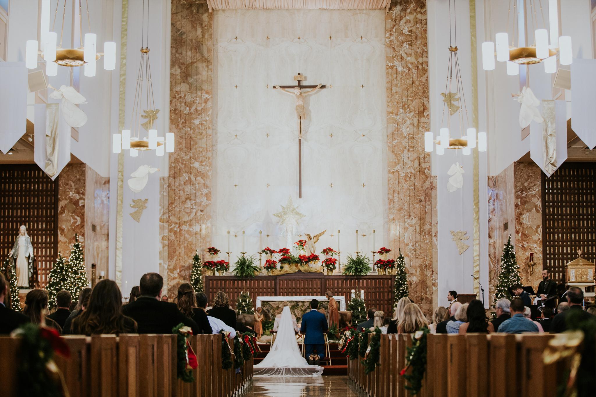 20151230_hussem_wedding_0561_web.jpg